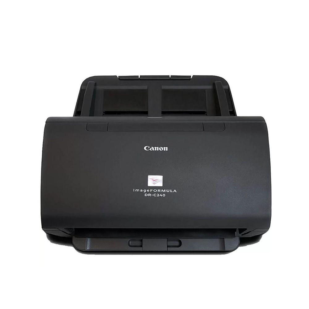 Canon Scanner DRC 240