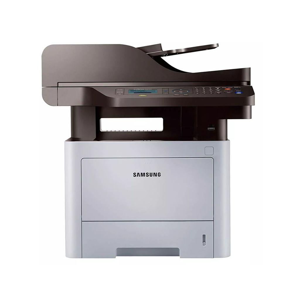 Samsung SLM 4070